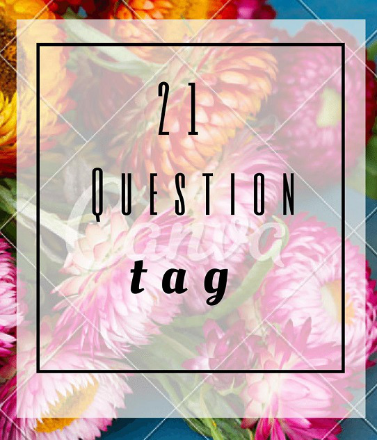 21-Questions-Tag