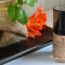 Photoready Airbrush Effect Foundation by Revlon {REVIEW}