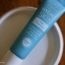 Hydro Skin Lip Therapy by Sorbet {REVIEW}