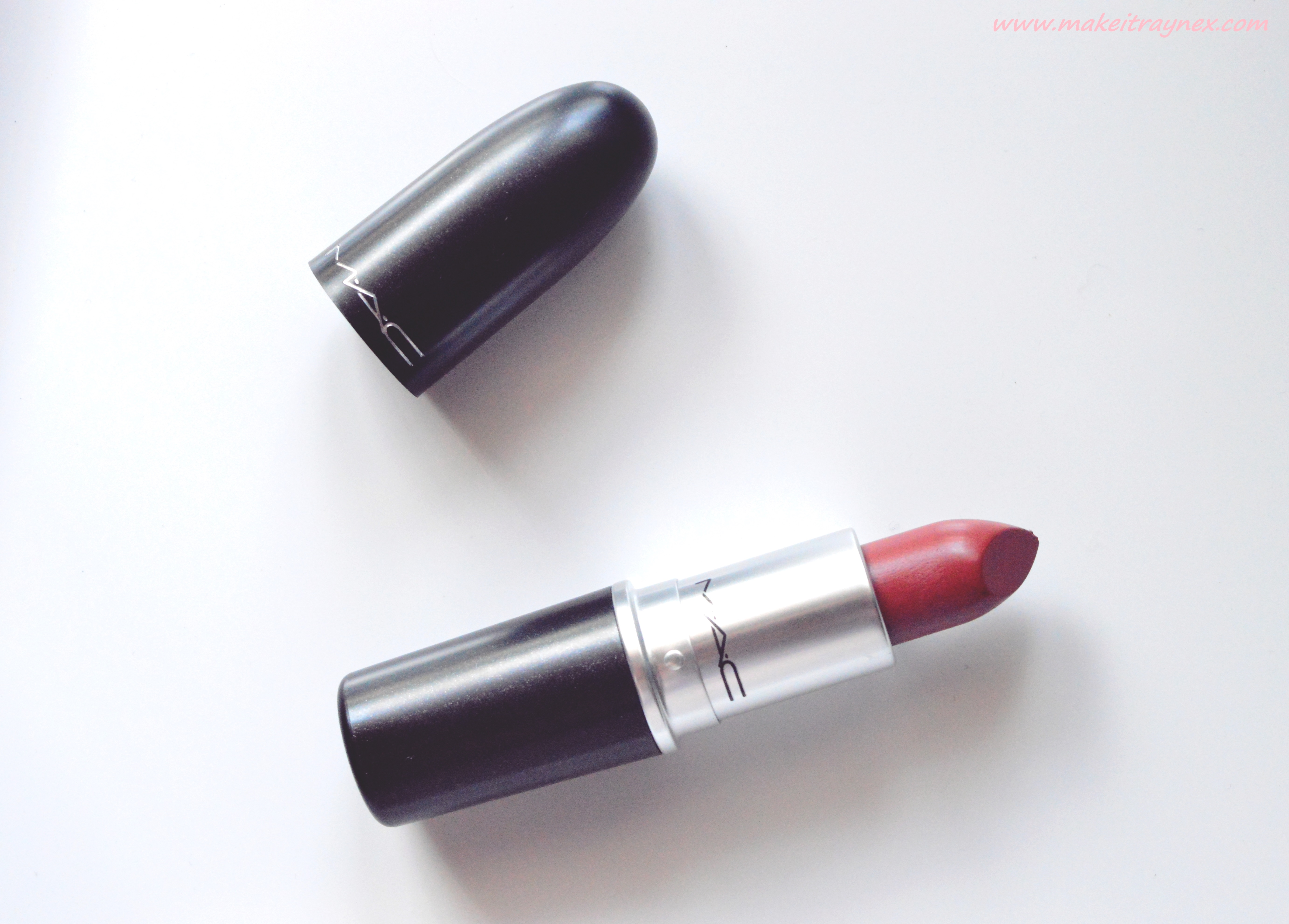 how to make lipstick look new