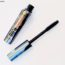 They're Real Mascara from Benefit Cosmetics {REVIEW}