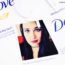 #BeautyAtEveryAge with Dove SA!