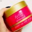 Sorbet Scrub Series! Week 5 – Sensual Luxurious Oil Polish Up Salt Scrub