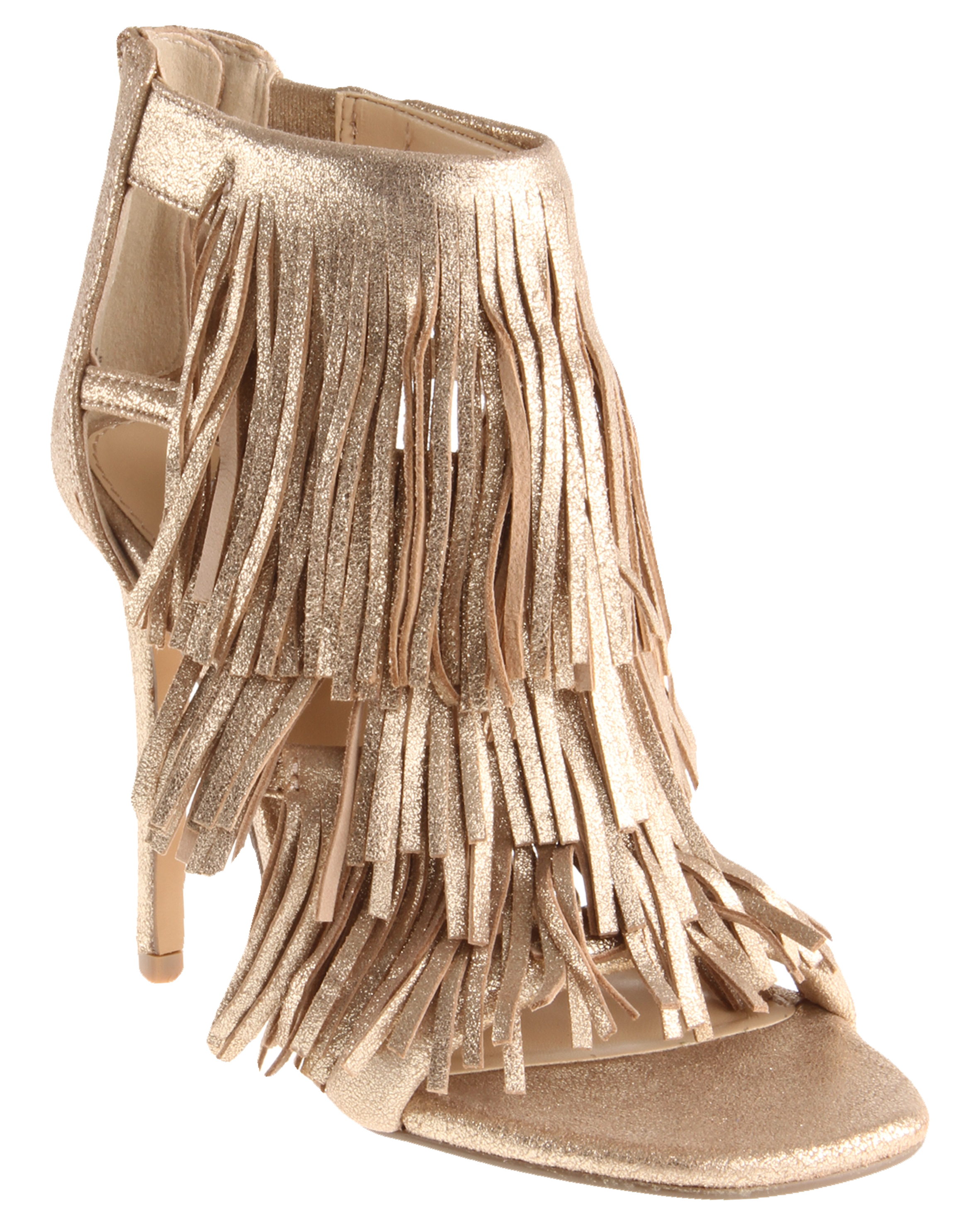 Steve Madden Launches Summer Daze on Zando.co.za! {PRESS RELEASE}
