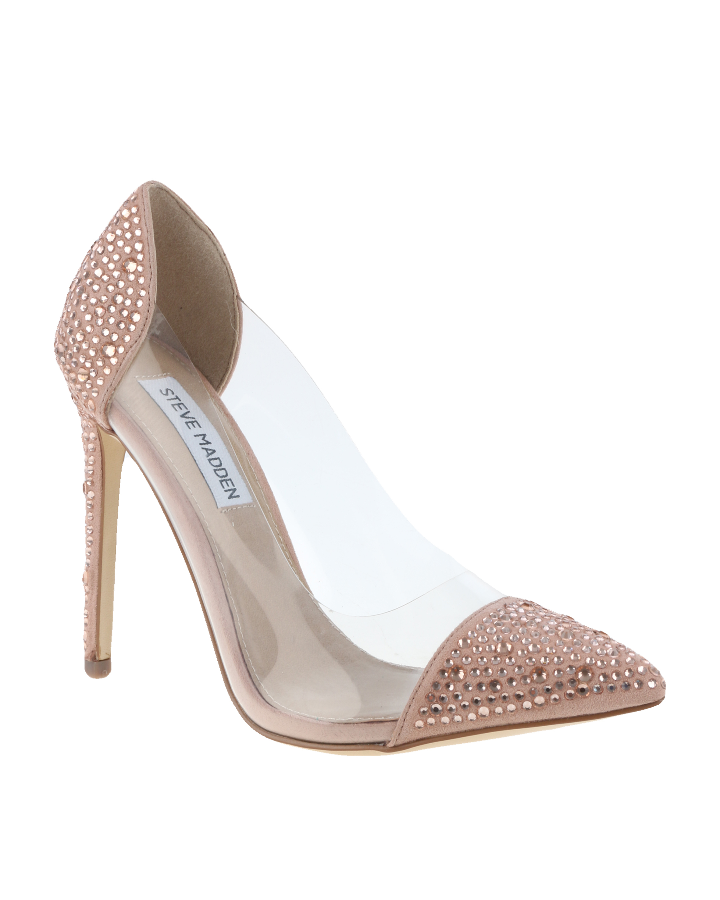 Steve Madden Shoes Online South Africa