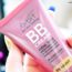BB Cream from Sorbet {REVIEW}