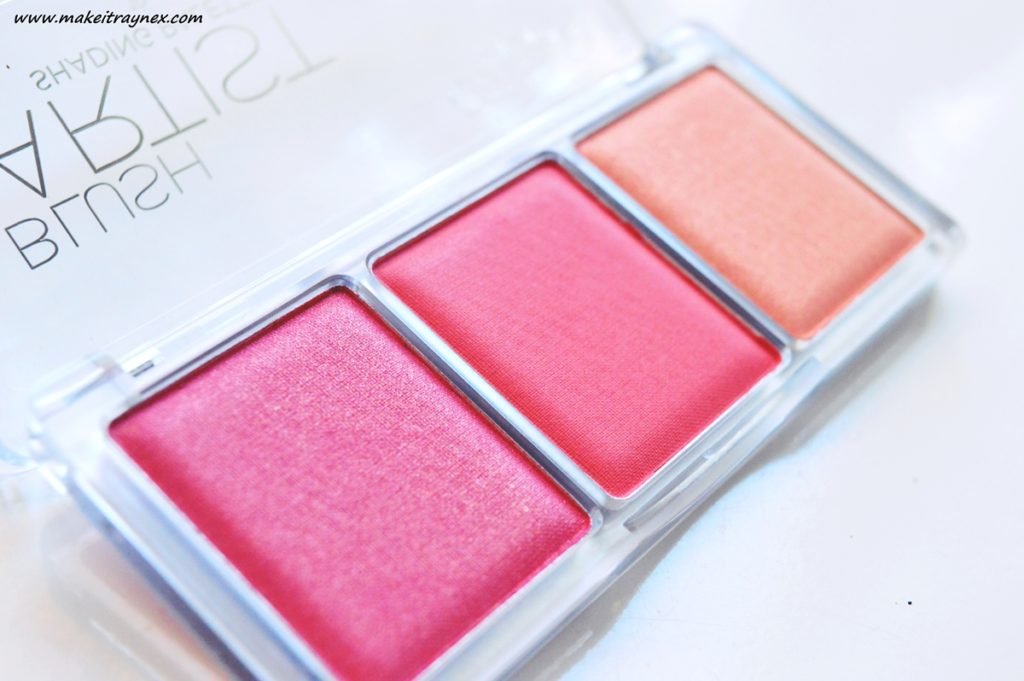 catrice-blush-trio-4