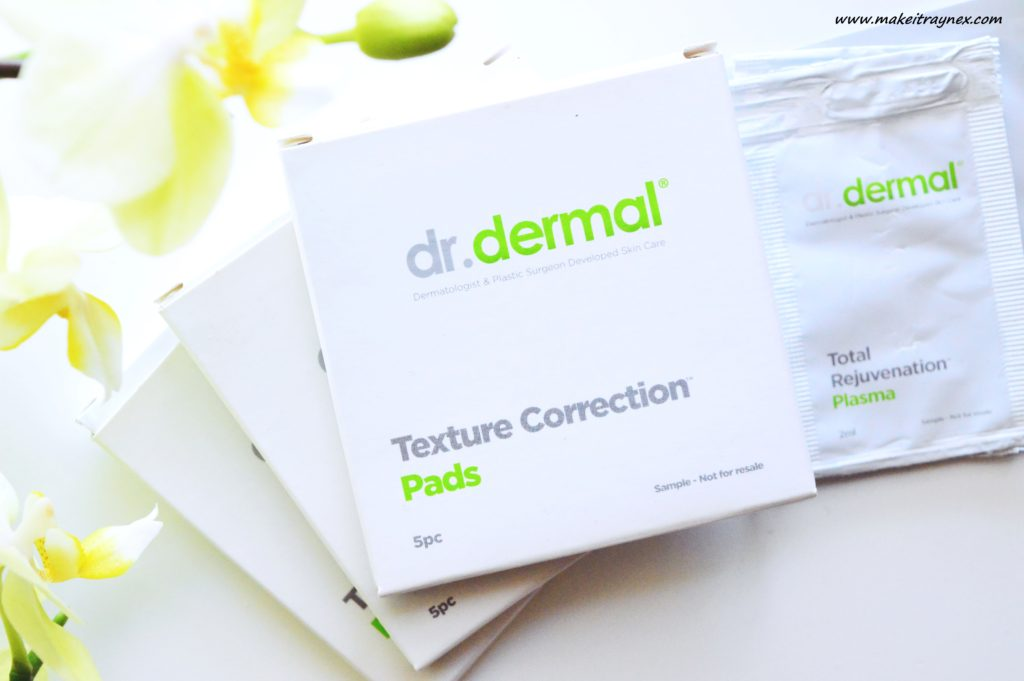 dr-dermal-correction-pads-1