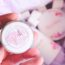 Introducing… local South African brand: Pink Cosmetics