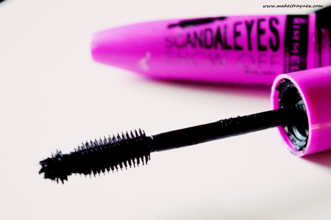Mascara Graveyard: the good, the mediocre and the rather save your moola.. {REVIEW}