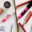 My ultimate make-up picks from essence {SERIES}