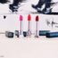 My ultimate make-up picks from Maybelline {SERIES}