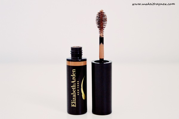ffa8465d92d Statement Brow and Lasting Impression Mascara from Elizabeth Arden ...