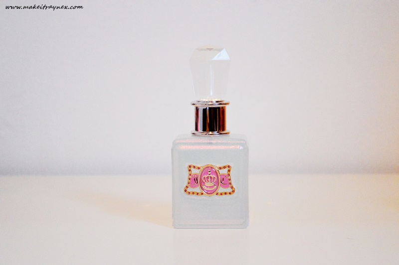 Viva La Juicy Glacé