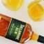 Broaden your palate with Tullamore Dew Whiskey! {DRAAANKS}