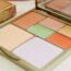 Correct & Perfect All-In-One Color Correcting Palette from STILA {REVIEW}