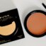 NYX Professional Makeup Matte Bronzer {REVIEW}