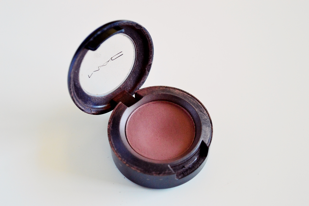 Project Pan